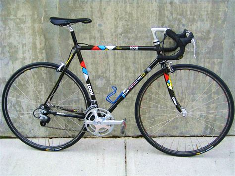 bicycle shops tacoma bicycle bike review