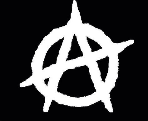 imagenes de simbolos anarquistas socialismo comunismo y anarquismo screen 9 on