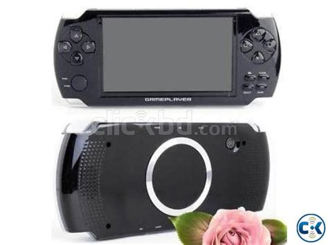 sony psp game file format sony psp game copy 16gb storage new clickbd