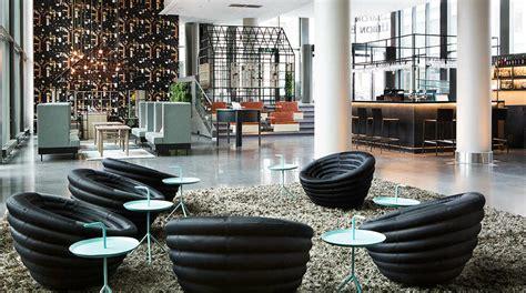 hotel comfort com hotel drammen comfort hotel union brygge