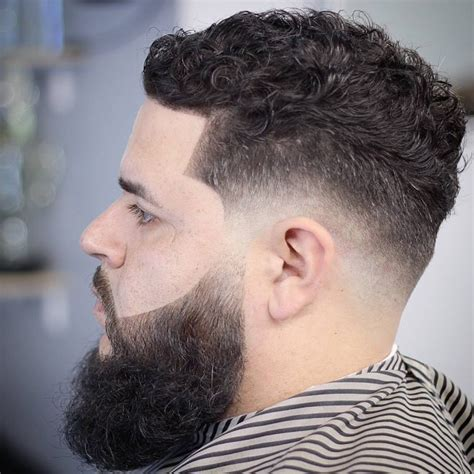 hairsytle for fat man male hairstyles with fat face world trends fashion