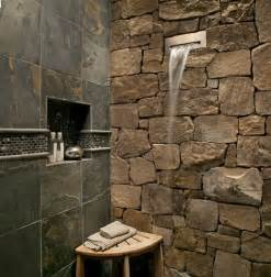 rustic tile bathroom 17 best ideas about rustic bathroom shower on pinterest