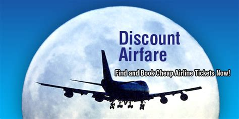 cheap plane tickets for students