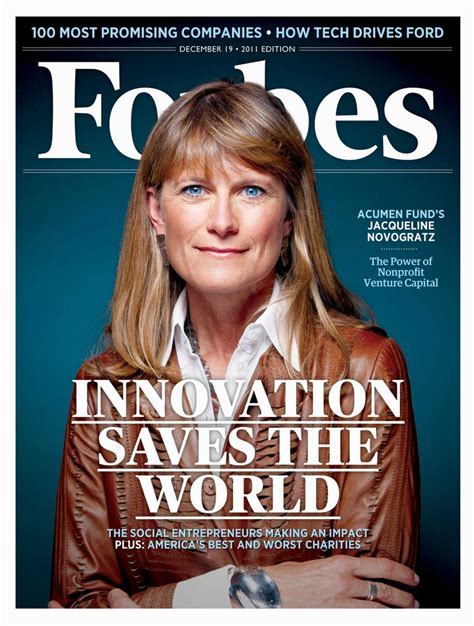 forbes india magazine december 11 2015 issue get your digital copy 55 best images about forbes magazine covers on