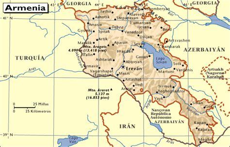 imperio otomano y sus caracteristicas masacres humanas en armenia los j 243 venes turcos