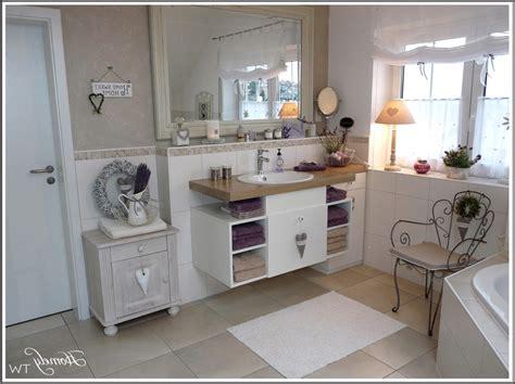 badezimmer landhaus sch 246 nes moderne dekoration landhaus badezimmermobel