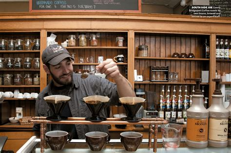 chicago style restaurants best coffee shops in chicago for java espresso and more