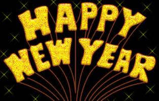 happy new year gifs hd wallpapers gifs backgrounds images
