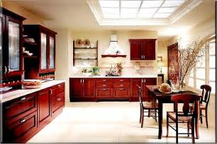 Kitchen Cabinets Colors And Designs by Kitchen Cabinets Designs Design Blog