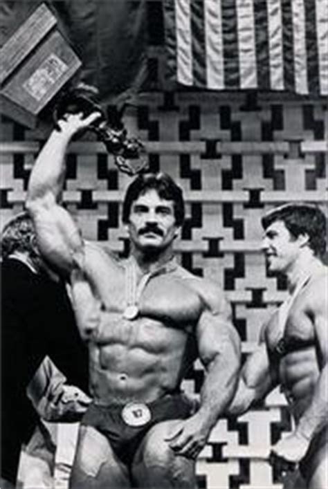 home gym equipment mike mentzer home workouts for the mike mentzer experience part 2 high intensity