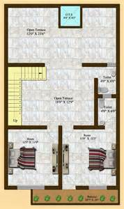 home plan design sharma property real estate developer