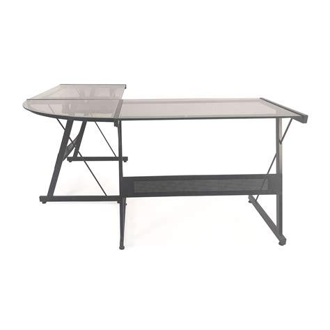 office max l shaped desk beautiful office max l shaped desk set x office design