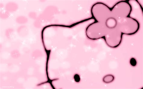wallpaper pink kosong 1000 images about playtime on pinterest hello kitty