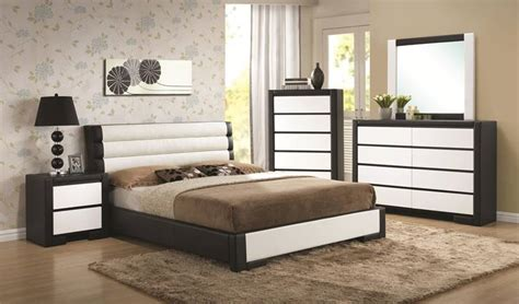 kimball bedroom furniture dallas designer furniture trudy mission inspired bedroom set