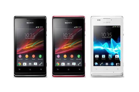 Hp Sony Xperia A4 spesifikasi sony xperia m white spesifikasi sony xperia m white sony xperia m white beli sony