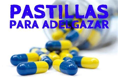 imagenes subliminales para adelgazar las mejores pastillas para adelgazar sin rebote que si