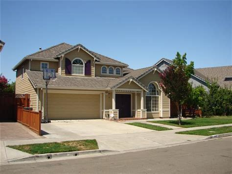 Find In California California Place Available Pleasanton Homes