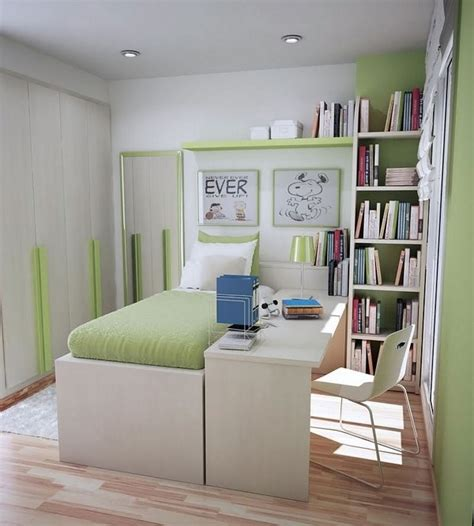 bedroom layouts for small rooms como decorar las habitaciones juveniles peque 209 as 10