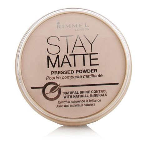 what is matte powder used for rimmel stay matte pressed powder 003 glow reviews