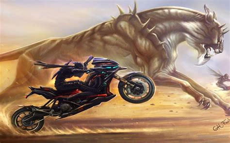 desktop themes motorcycle motorcycle background wallpaper wallpapersafari