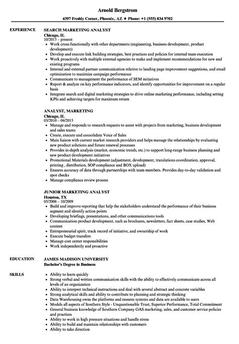performance resume exle resume format for freshers engineers skill exle for resume