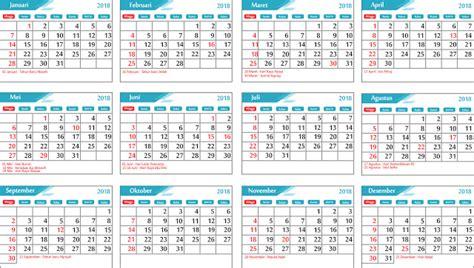 kalender  masehi  hijriyah corel gratis bisa edit blog romeltea