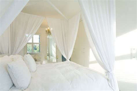 fluffy bedding white fluffy bedding