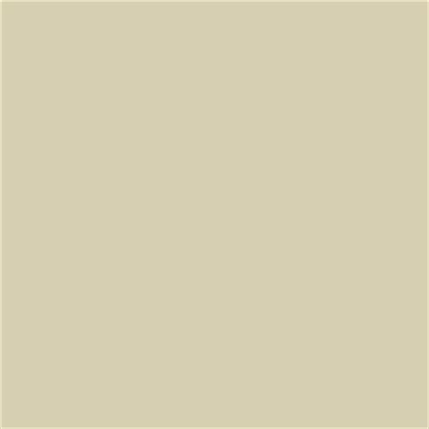 putty grey paint color abingdon putty paint colors pinterest