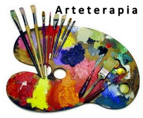 tekne que significa el dibujo como terapia arte terapia dibujo y creatividad