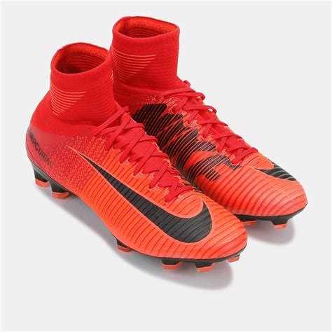 football shoes nike for shop nike mercurial superfly v firm ground football