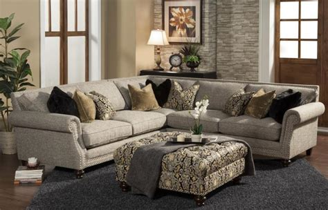 robert sofa barron s furniture and appliance home