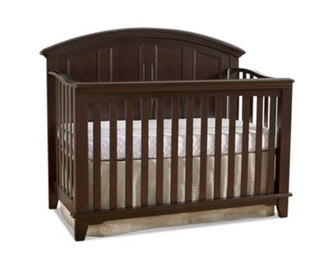 Westwood Design Waverly Convertible Crib by Westwood Design Baby Furniture Nursery Sets Free Shipping