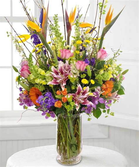 any design of flowers 1 mille de fleur beautiful arrangement for any occasion