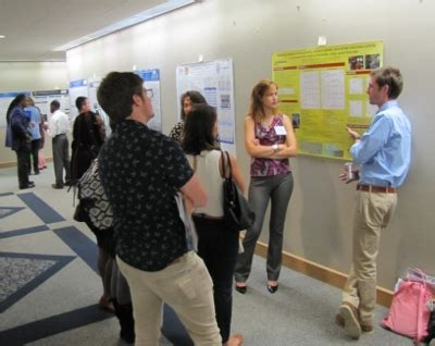 utk math tutorial center 9th annual undergraduate research conference at the