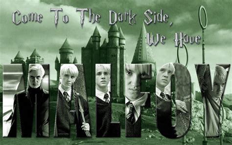 Come To The Side We Draco Malfoy Iphone All Semua Hp draco malfoy by coley sxe on deviantart