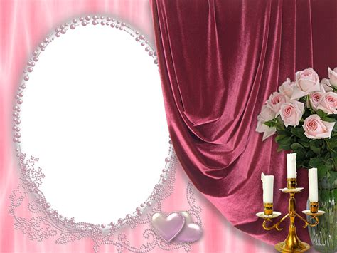 google imagenes de mis xv marcos de fotos de boda o matrimonio marcos gratis para