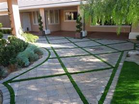 patio henderson nv photo gallery landscaping network