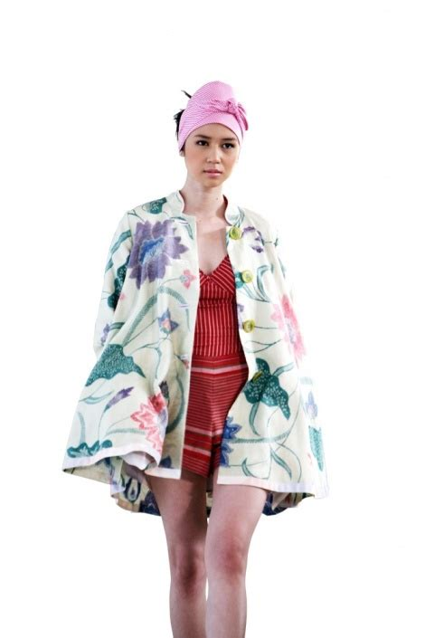 Tunic Parang Classic 36 best fashion batik images on batik fashion fashion design and batik parang