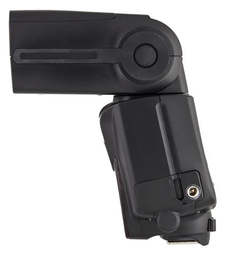 Phottix Juno Combo phottix s 130 juno transceiver flash works with all cameras