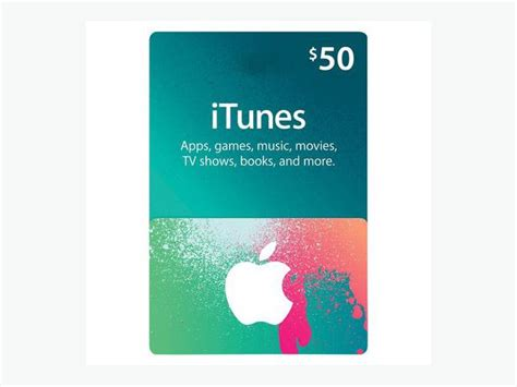Trade In Iphone Apple Gift Card - never used brand new 50 apple iphone ipad itunes gift