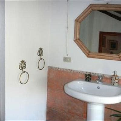beb pavia bed and breakfast le fragranze varzi pavia