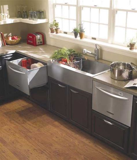 space saver dishwasher sink space savers multifamily executive magazine appliances