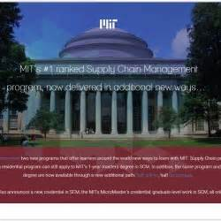 Mit Open Mba by Coding