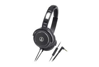 Audio Technica Ath Ws770is Gm Bass Headphones audio technica ath ws55i solid bass headphones detour tech and tobago