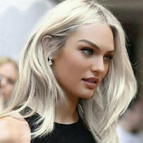 Toner Larissa pin by larissa tchaikowski on hair makeup makeup and hair style