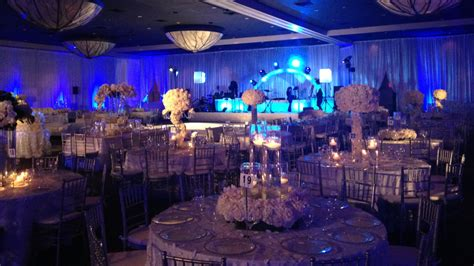 hotel wedding packages los angeles outdoor wedding venues los angeles the westin