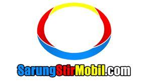 Pelapis Stir Mobil jok mobil kulit sarung harga murah gambar modifikasi