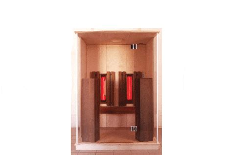 corso saunabau einsichtig geschwitzt sauna zu hause