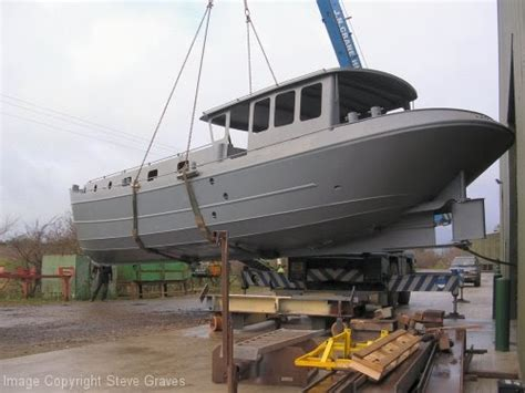 boat hull chine back to basic hull types ship boat part 1