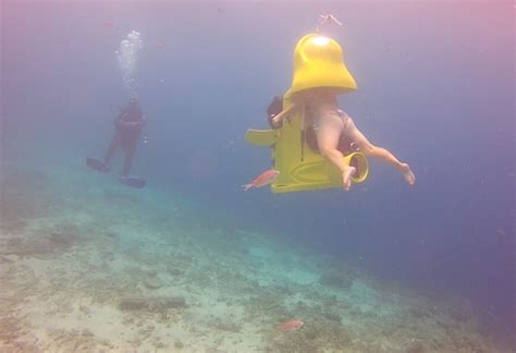 water scooter curacao 5 best things to do in curacao travel yourself